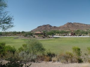 Mountain Views in Peoria, AZ - Marie Shafer Realtor - Homes for Sale Peoria, AZ - Real Estate Expert