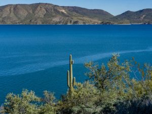 Lake Pleasant, Peoria, AZ - Marie Shafer Realtor - Homes for Sale Peoria, AZ - Real Estate Expert
