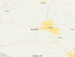 Marie-Shafer-Real-Estate-Buckeye-AZ