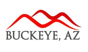 Buckeye-AZ-near-Smart-City-by-Marie-Shafer