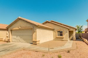 Home-for-Sale-by-Marie-Shafer--12552-W-Charter-Oak-El-Mirage
