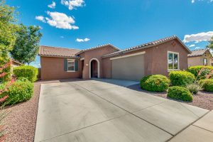 Home-for-Sale-by-Marie-Shafer-15807-W-Shaw-Butte-Dr-Surprise